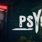 Download Psych PC Game Free for Mac
