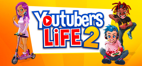 Download Youtubers Life 2 Free PC Game for Mac