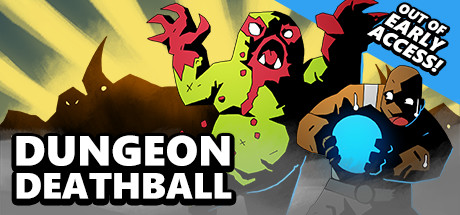 Dungeon Deathball Download Game Free for PC