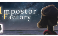 Impostor Factory Game Download Free (MacBook) for PC