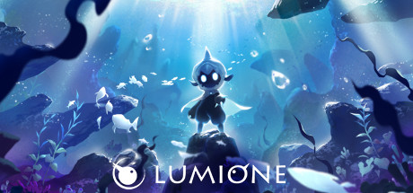 Lumione Download Game Free for PC