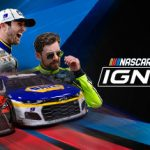 NASCAR 21 Ignition Game PC Free Download