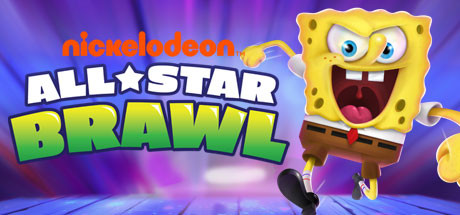 Nickelodeon All-Star Brawl Game Download Free (MacBook) for PC