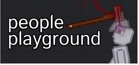 People Playground MAC Download Free for PC Game